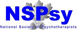 National Society of Psychotherapists