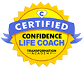 Certified Confidence Coach Transformation Academy