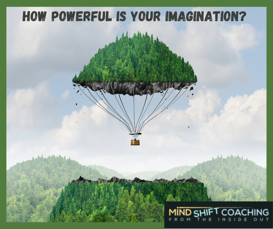 How Powerful is your imagination_ (1)
