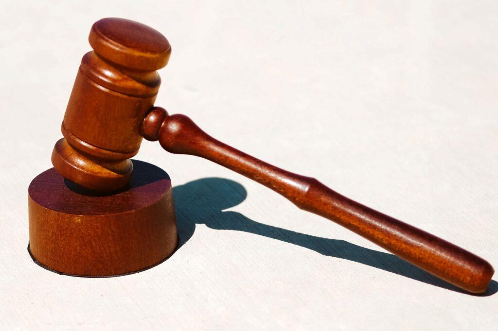 tingey-injury-law-firm-veNb0DDegzE-SMALL